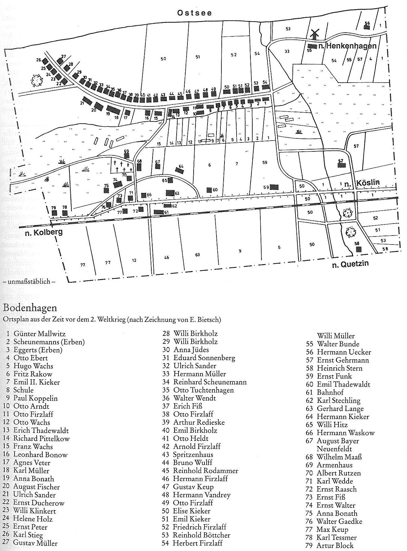 BodenhagenMap