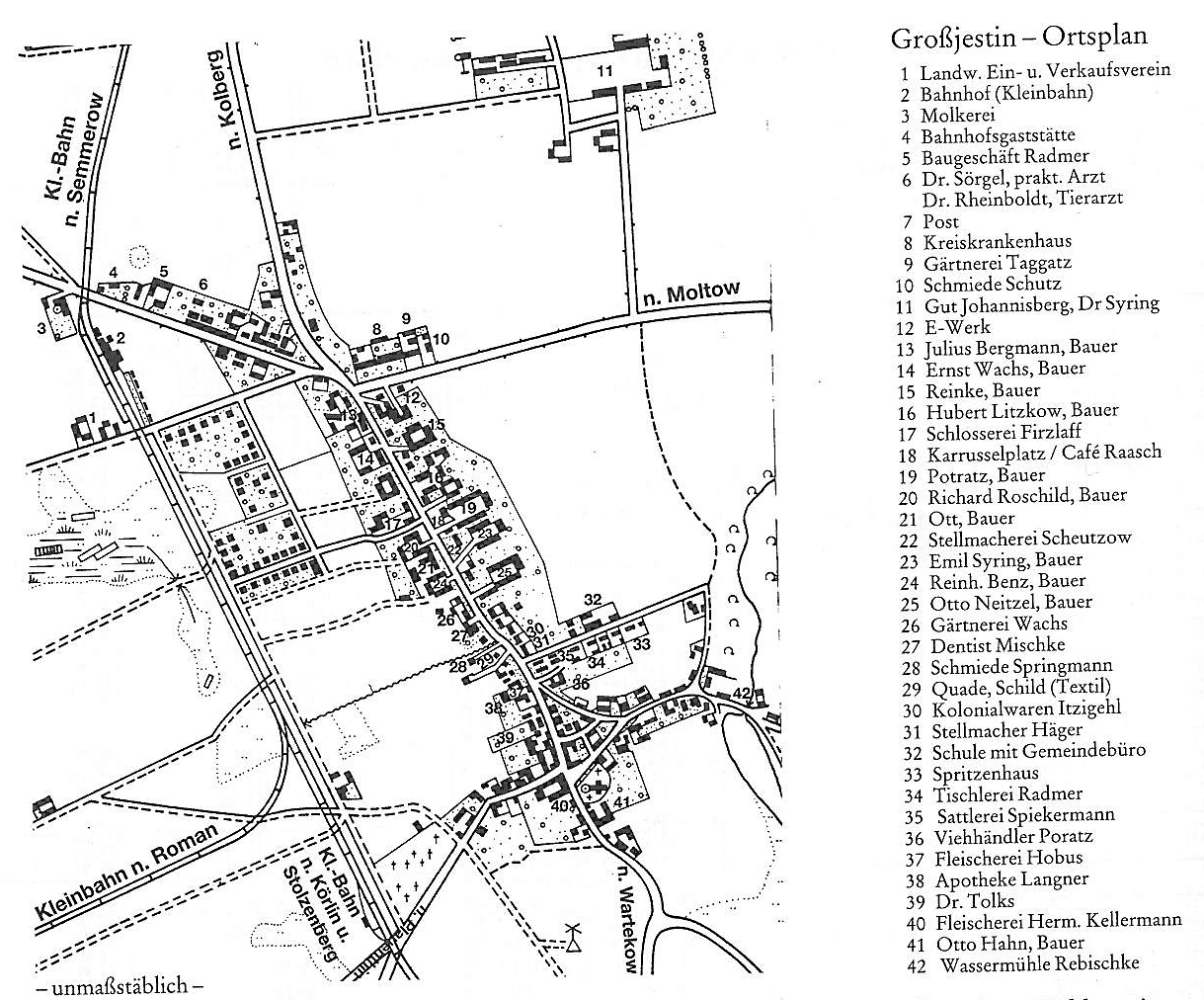 GroßjestinMap