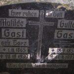 GroßJestin06