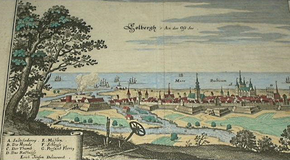KolbergAnsicht1680