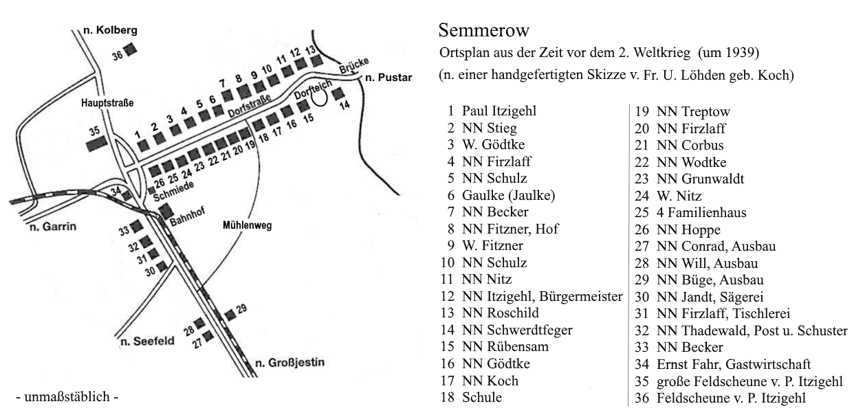 SemmerowMap2