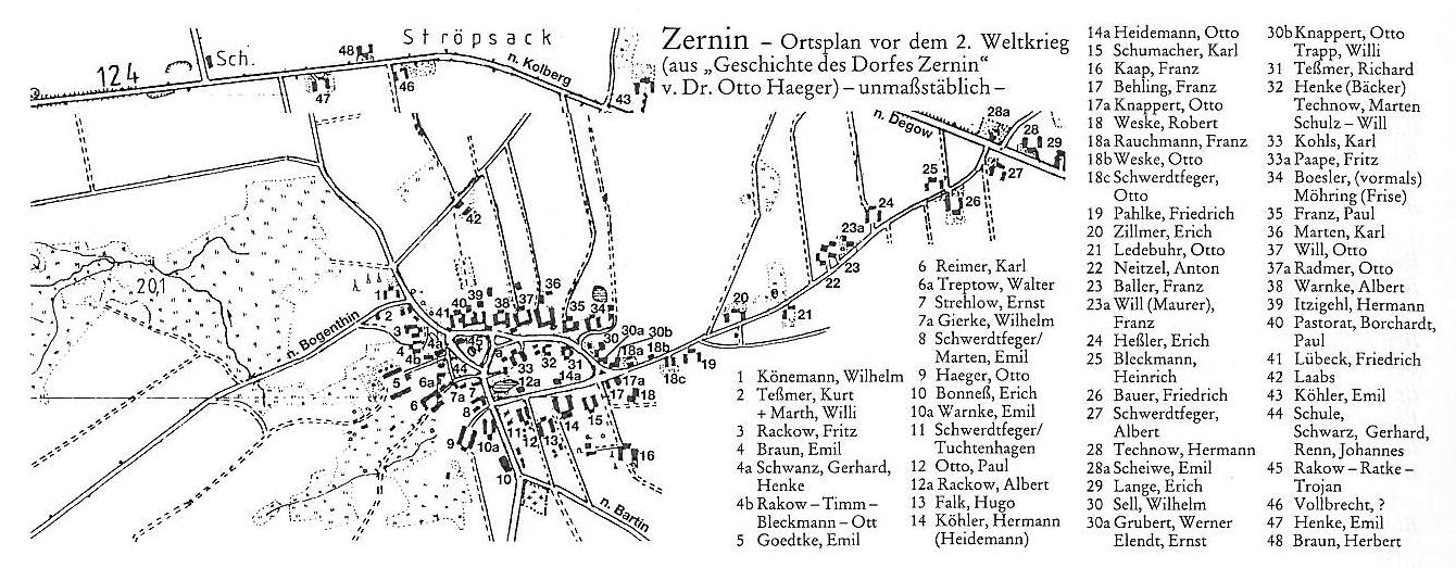 ZerninMap