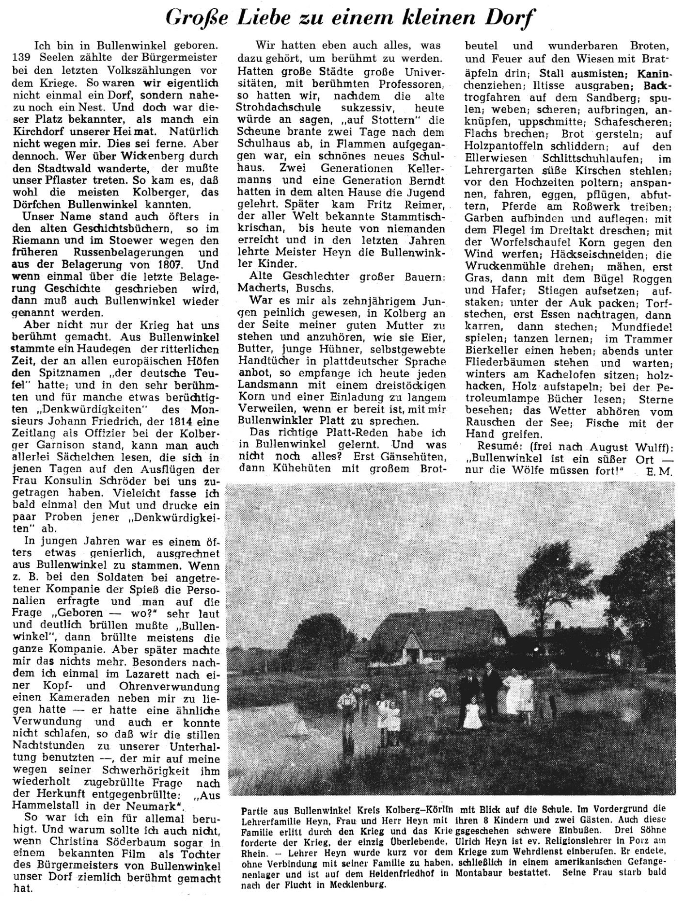 KolbZeit_07_1954