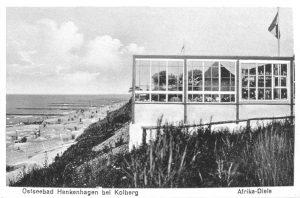HenkenhagenAfrikaDiele1935
